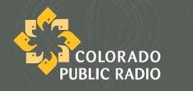 Colorado NPR