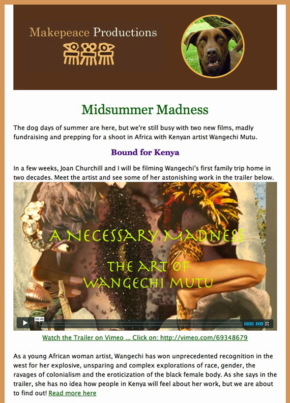 Midsummer Madness-blast-july-2013-16