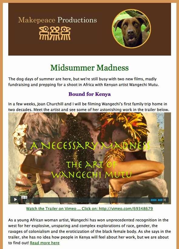Midsummer Madness-blast-july-2013-16