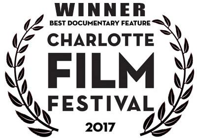 Winner Charlotte