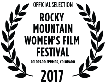 Rocky Mountain Womens Films Institute